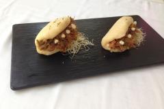 Bao-de-magret-de-pato-al-curry
