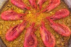 Paella-de-Rojos-arroceria-maribel