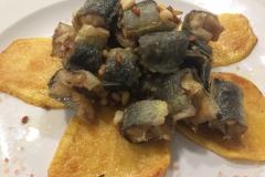 anguila-frita-2-e1518036764553