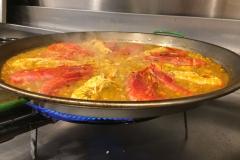 platos-arroceria-maribel-el-palmar-6