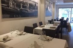 restaurante-arroceria-maribel-el-palmar-1