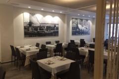 restaurante-arroceria-maribel-el-palmar-2