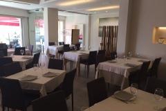 restaurante-arroceria-maribel-el-palmar-5