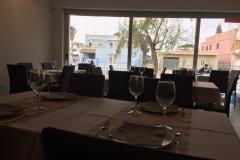 restaurante-arroceria-maribel-el-palmar-6