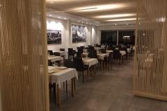 restaurante-arroceria-maribel-el-palmar-7