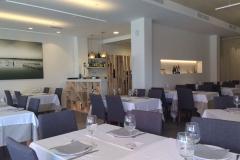 restaurante-arroceria-maribel-el-palmar-8