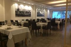 restaurante-arroceria-maribel-el-palmar-9