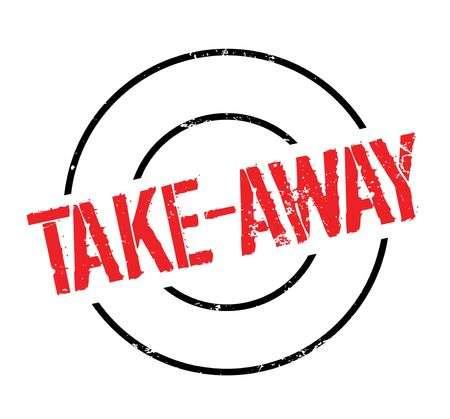 TAKE-AWAY (para llevar) – Arrocería Maribel en Casa